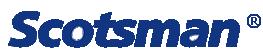 Лого Scotsman