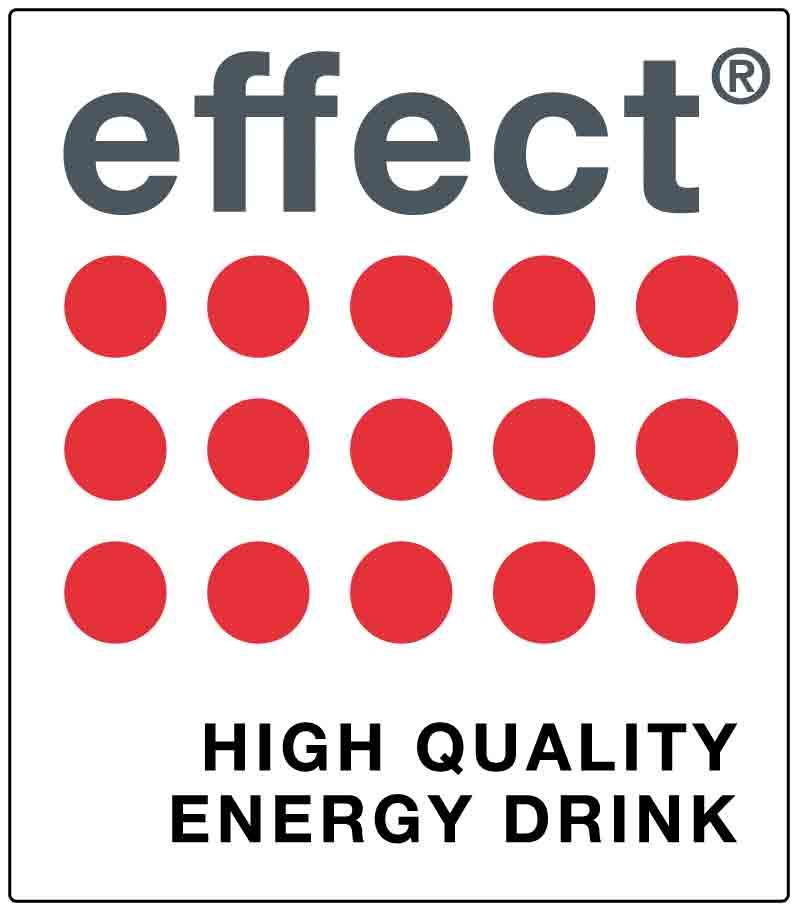 effect 10ver