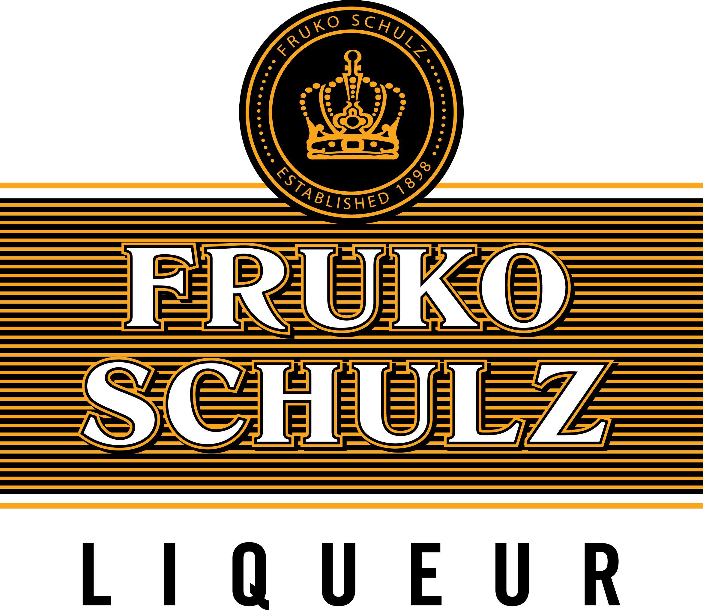 лого фруко шульц
